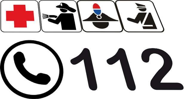 112 1