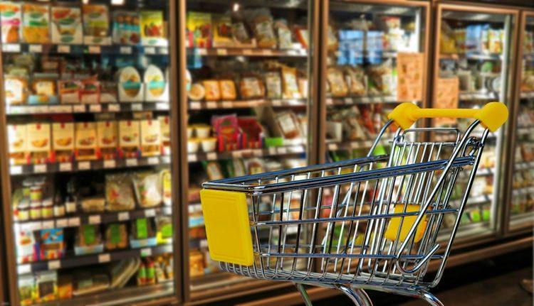 shopping 2613984 1280 1 750x431 1