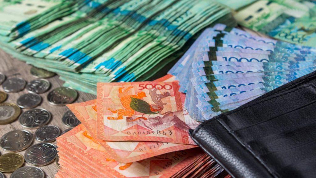 na borbu s koronavirusom v kazaxstane biznesmeny vydelili pochti 15 mlrd tenge