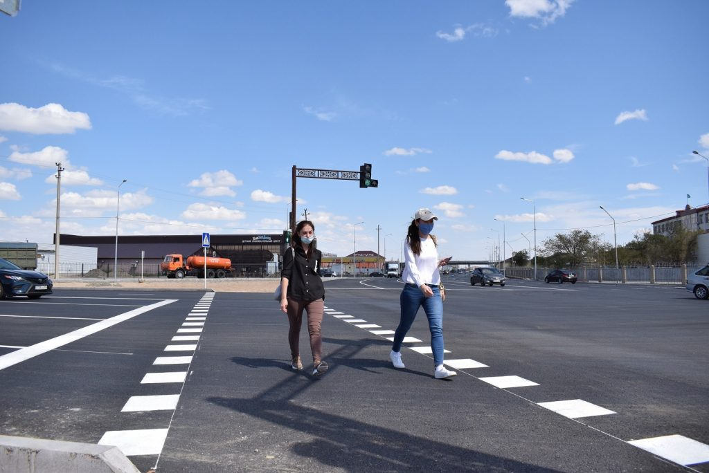 asfalt4