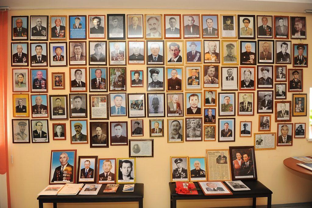 muzej boevoj slavy scaled