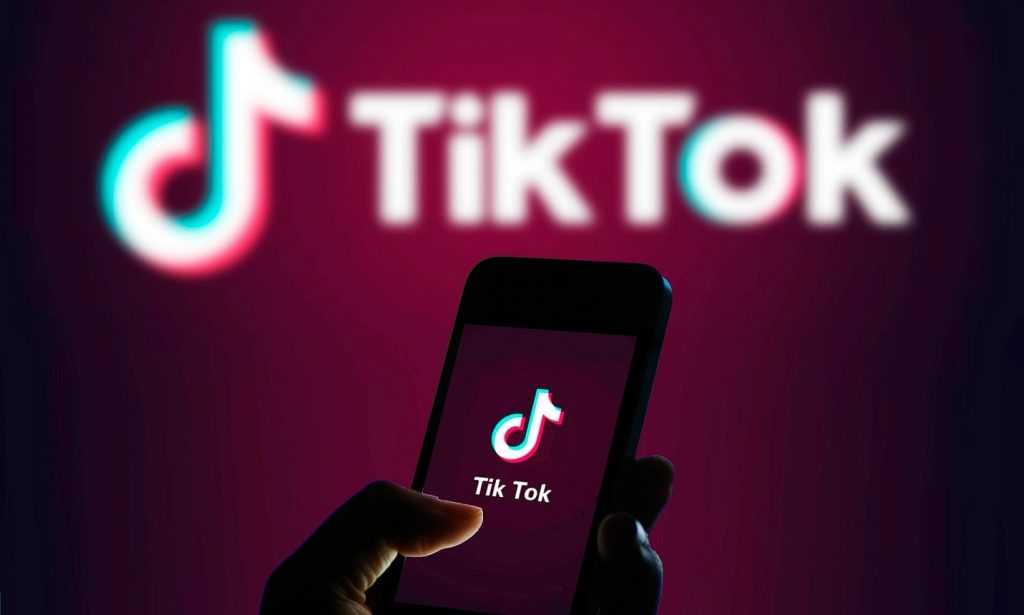 tik tok scaled