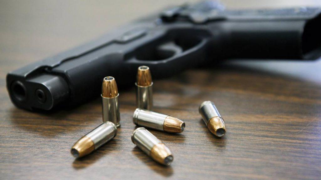 2020100511295646727 gun violence scaled