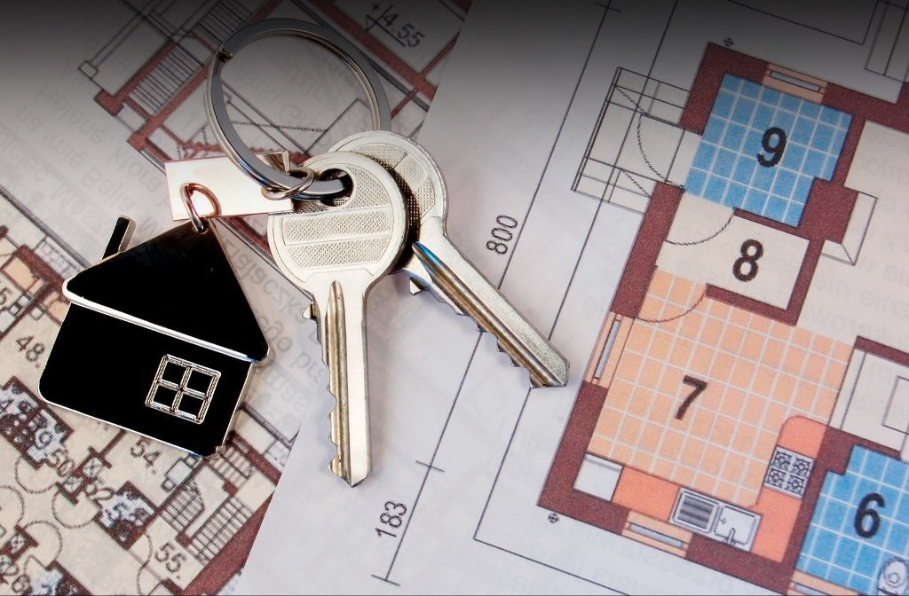 acheter une maison 2