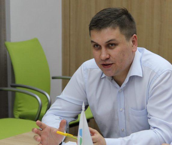 alibek tazhibaev2