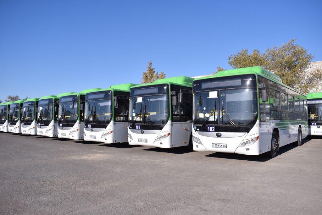 avtobusy yutong scaled