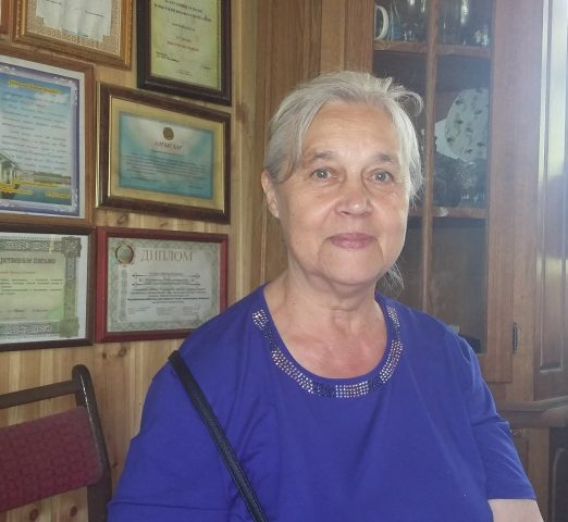 natalya sanczakova