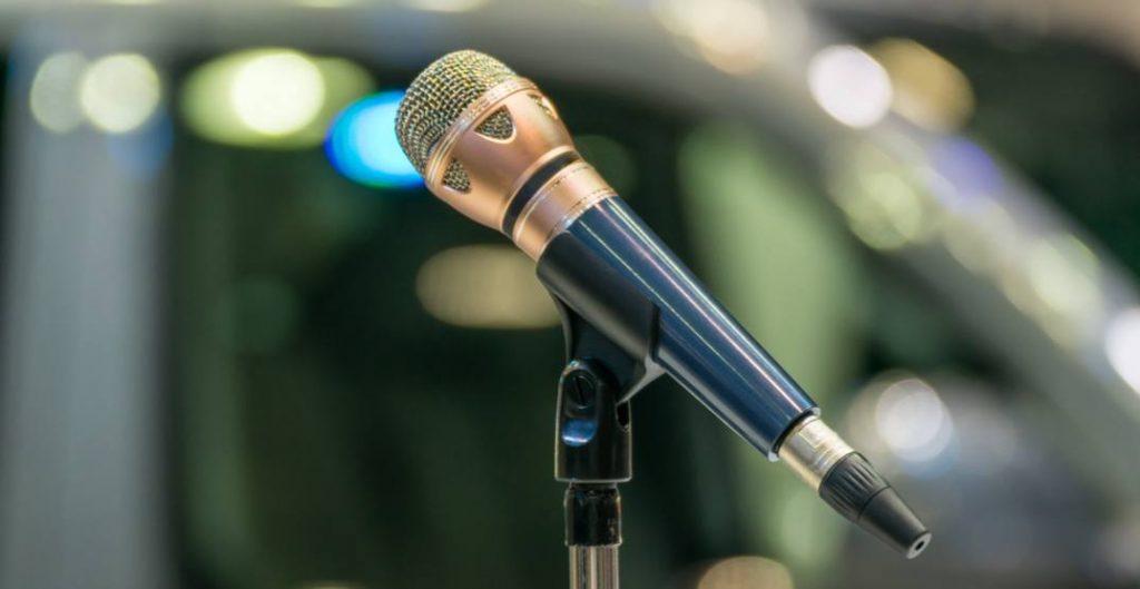 mikrofon scaled