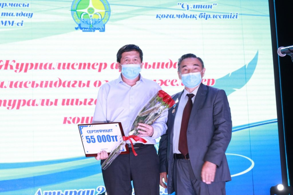 photo 2020 11 10 18 10 02