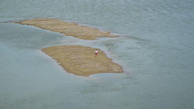 ural reka