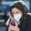 Все казахстанцы смогут бесплатно привиться от коронавируса уже весной