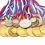 Золото и серебро получили пятеро Атырауских математиков на международной олимпиаде