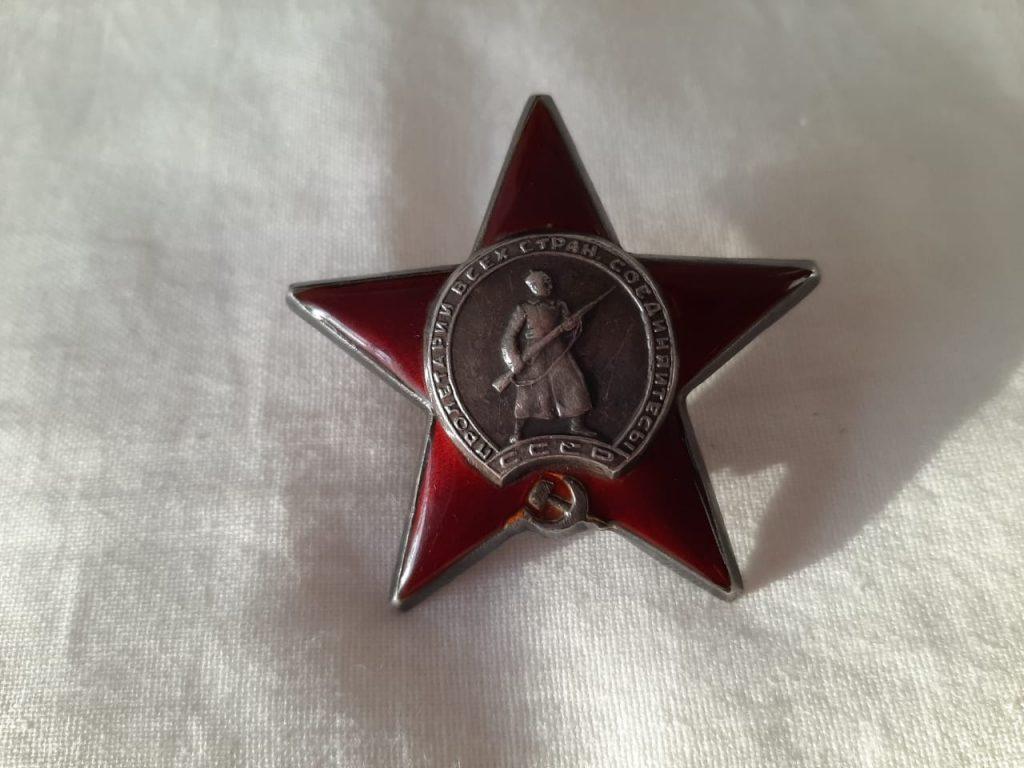orden azarnov2