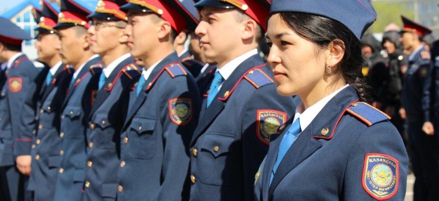 policziya 5