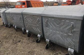kontejnernoe obnovlenie