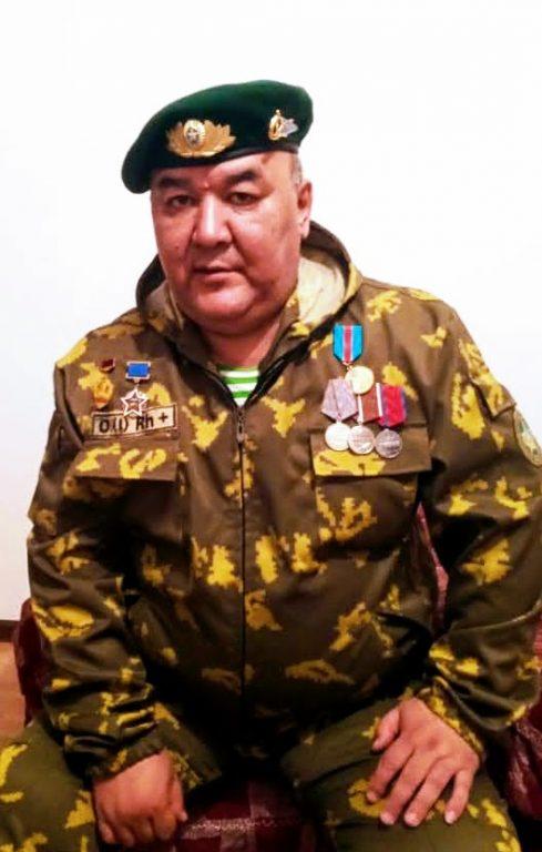 opalyonnyj tadzhikistanom