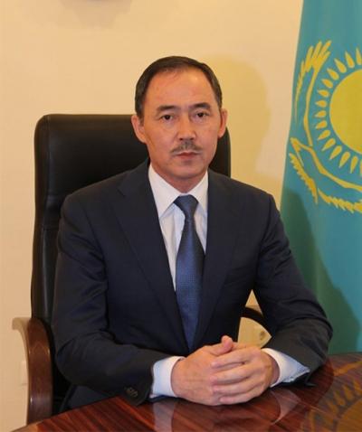 yunye kazahstanczy pod zashhitoj gosudarstva