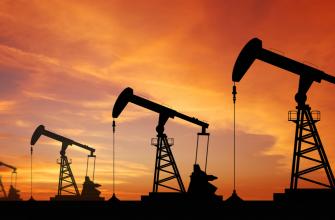 skolko nefti dobyli v kazakhstane v proshlom godu