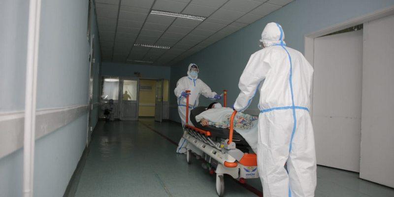 smert ot koronavirusa