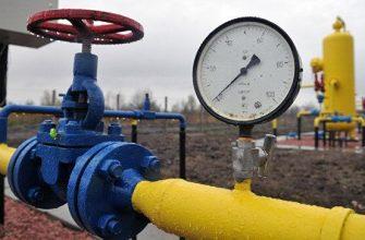 atyrau uralsk trassa gaz avariya