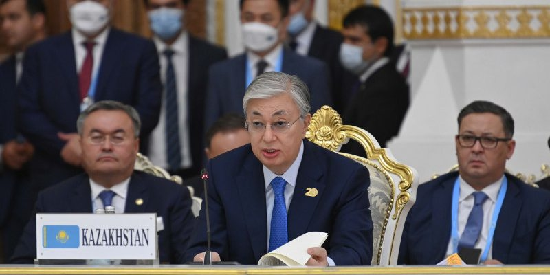 kazahstan v shos