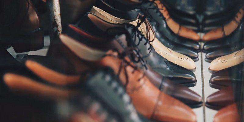obuv v kazahstane