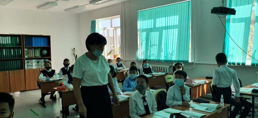 shkoly kovidnogo rezhima4