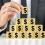 Полиция ищет вкладчиков финансовой пирамиды компании «The Finico»