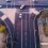 Завершилась реконструкция проезжей части проспекта Ауэзова (видео)