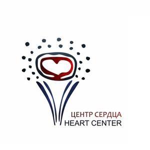 logo fond czentr serdcza