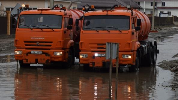 potop 3