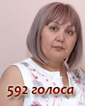turakbaeva 7 month